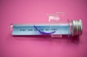 7 tubo de ensaio
