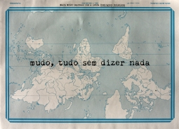 9 mapa_mudo_virado