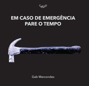 Livro R$ 35,00