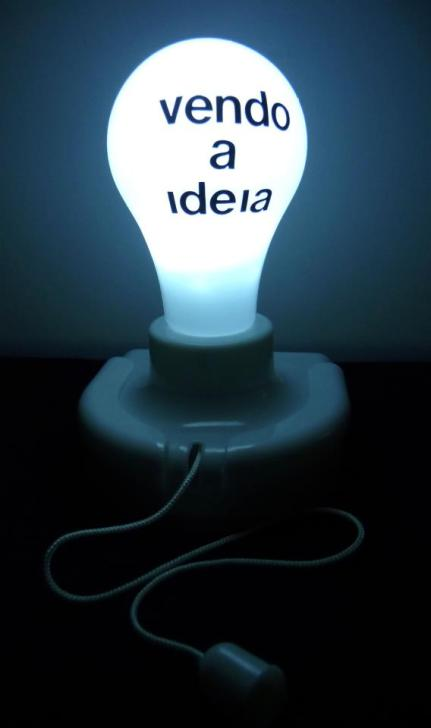 vendo a ideia_n